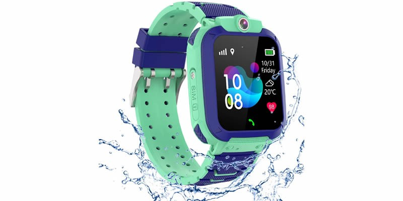 smartwatch-bambini-cover