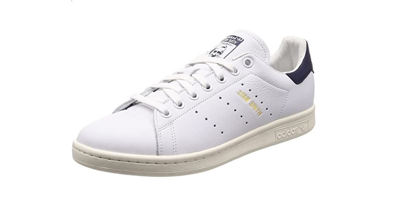 Adidas Stan Smith, Scarpe da Fitness